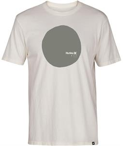 Hurley Blot T-Shirt
