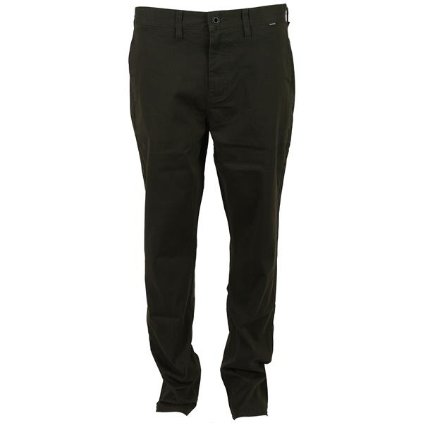 Hurley Corman 3.0 Pants