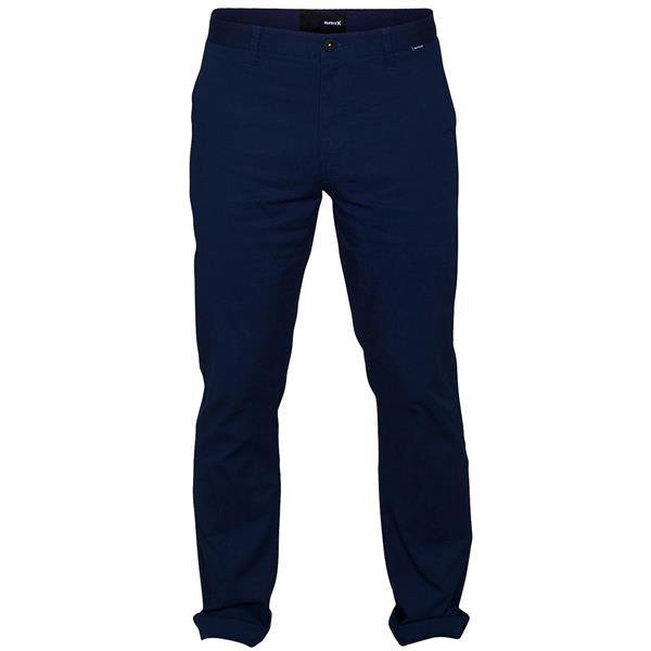 Hurley Corman 2 0 Pants Legacy Navy U.S.A. & Canada