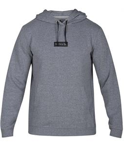 Hurley Crone One & Only Boxed Fleece