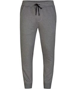 Hurley Disperse Jogger Pants
