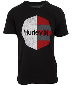Hurley Don't Stop Dri-Fit Shirt