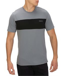 Hurley Dri-Fit Blocked T-Shirt