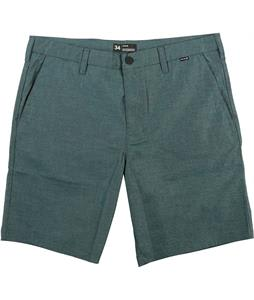 Hurley Dri-Fit Breathe 19in Shorts