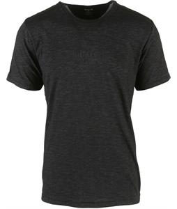 Hurley Dri-Fit Bridge Boxed T-Shirt