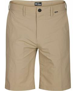 Hurley Dri-Fit Chino 21in Shorts