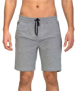 Hurley Dri-Fit Disperse Fleece Shorts