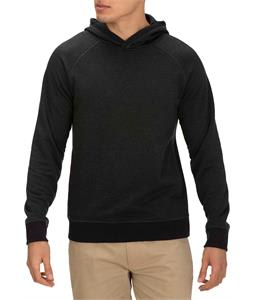 Hurley Dri-Fit Disperse Pullover Hoodie