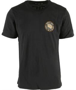 Hurley Dri-Fit Don't Snake T-Shirt