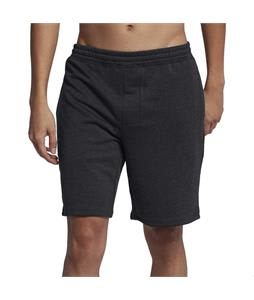 Hurley Dri-Fit Expedition Fleece Shorts