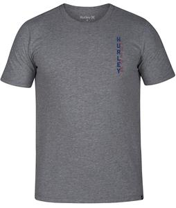 Hurley Dri-Fit Happy Hours T-Shirt