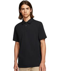 Hurley Dri-Fit Harvey Solid Polo