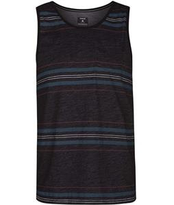 Hurley Dri-Fit Lagos Yesterday Tank