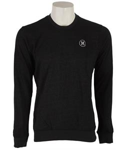 Hurley Dri-Fit League Crew Sweatshirt