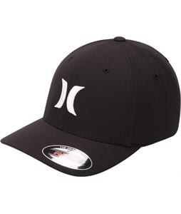 Hurley Dri-Fit One & Only Cap