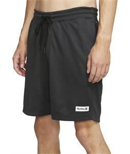 Hurley Dri-Fit Ravine 19in Shorts