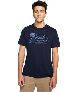 Hurley Dri-Fit Surf Exports T-Shirt