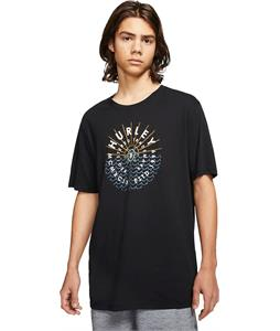 Hurley Dri-Fit Surrounder T-Shirt