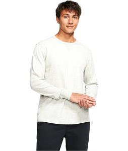 Hurley Dri-Fit Wallie Thermal Shirts