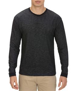 Hurley DriFit Bridge L/S T-Shirt