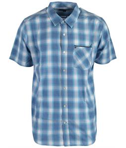 Hurley Dri-Fit Dakota Shirt