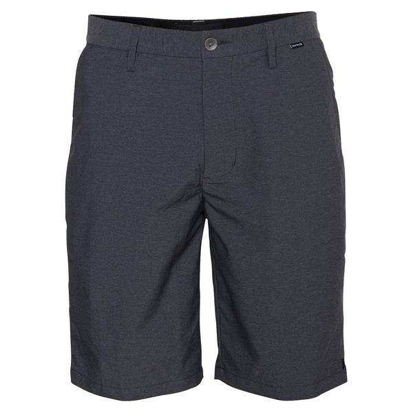 Hurley Dry Out Boardshorts U.S.A. & Canada