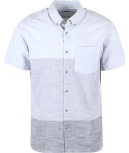Hurley Engineered One & Only Shirt