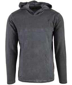 Hurley Fade Out Hoodie