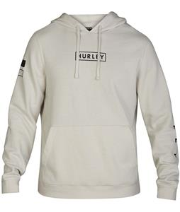 Hurley Fragment Pullover Hoodie