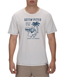 Hurley Get Pitted T-Shirt
