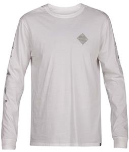 Hurley T-Shirts   The-House.com 4fa5a03e9a
