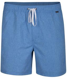 Hurley Heather Volley 17in Boardshorts