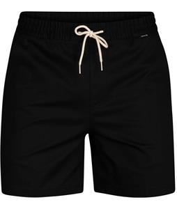 Hurley Icon Stretch Volley 17in Shorts