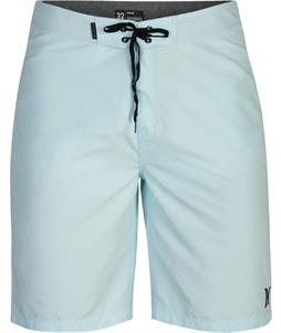 Hurley One & Only 2.0 21in Boardshorts