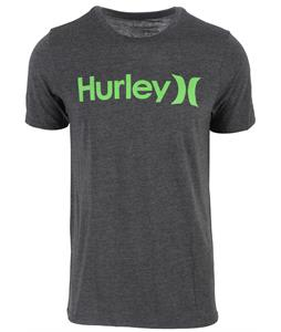 Hurley One & Only Dri-Blend T-Shirt
