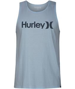 Hurley One & Only Premium Tank Top