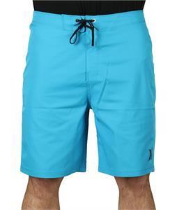 Hurley One & Only 20in Boardshorts