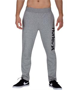 Hurley One & Only Track Pants
