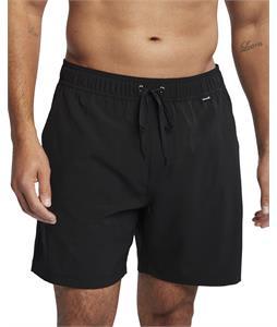 4e0f549b90 Boardshorts, Men's Board Shorts, Swim Trunks | The-House.com