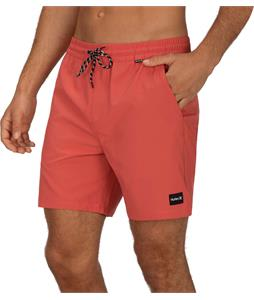 Hurley One & Only Volley 17in Boardshorts