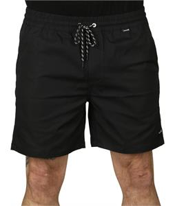 Hurley One & Only Volley 2.0 17in Boardshorts