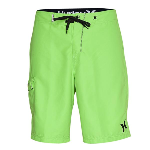 Hurley One & Only Boardshorts U.S.A. & Canada