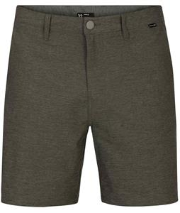 Hurley Phantom 18in Hybrid Shorts