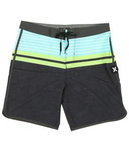 Hurley Phantom Aloha Stripe 19in Boardshorts