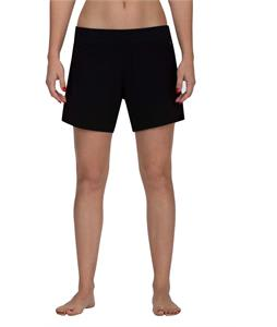 Hurley Phantom Beachrider 5in Boardshorts