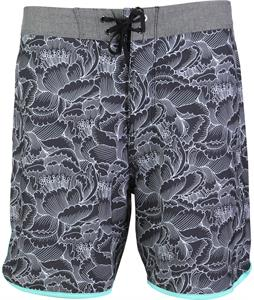 Hurley Phantom Botan 18in Boardshorts
