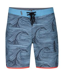 Hurley Phantom Brooks Boardshorts