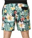 Hurley Phantom Cabana Volley 17in Boardshorts - thumbnail 2