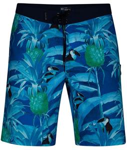 Hurley Phantom Costa Rica 20in Boardshorts