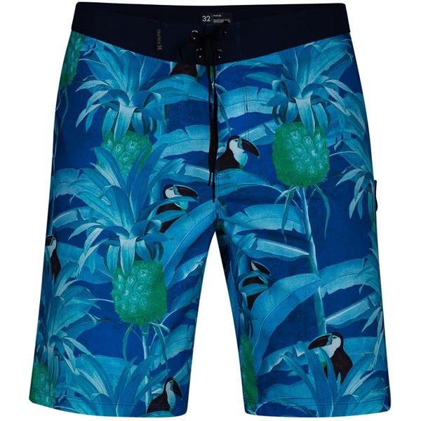 Always in Control Gamer Mens Beach Shorts Board Shorts Summer Swim Trunks